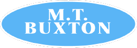 M.T. Buxton Plumbing & Heating Nottingham