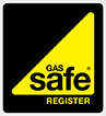 Gas Safe Register - M.T. Buxton Plumbing & Heating
