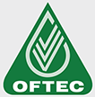 OFTEC - M.T. Buxton Plumbing & Heating